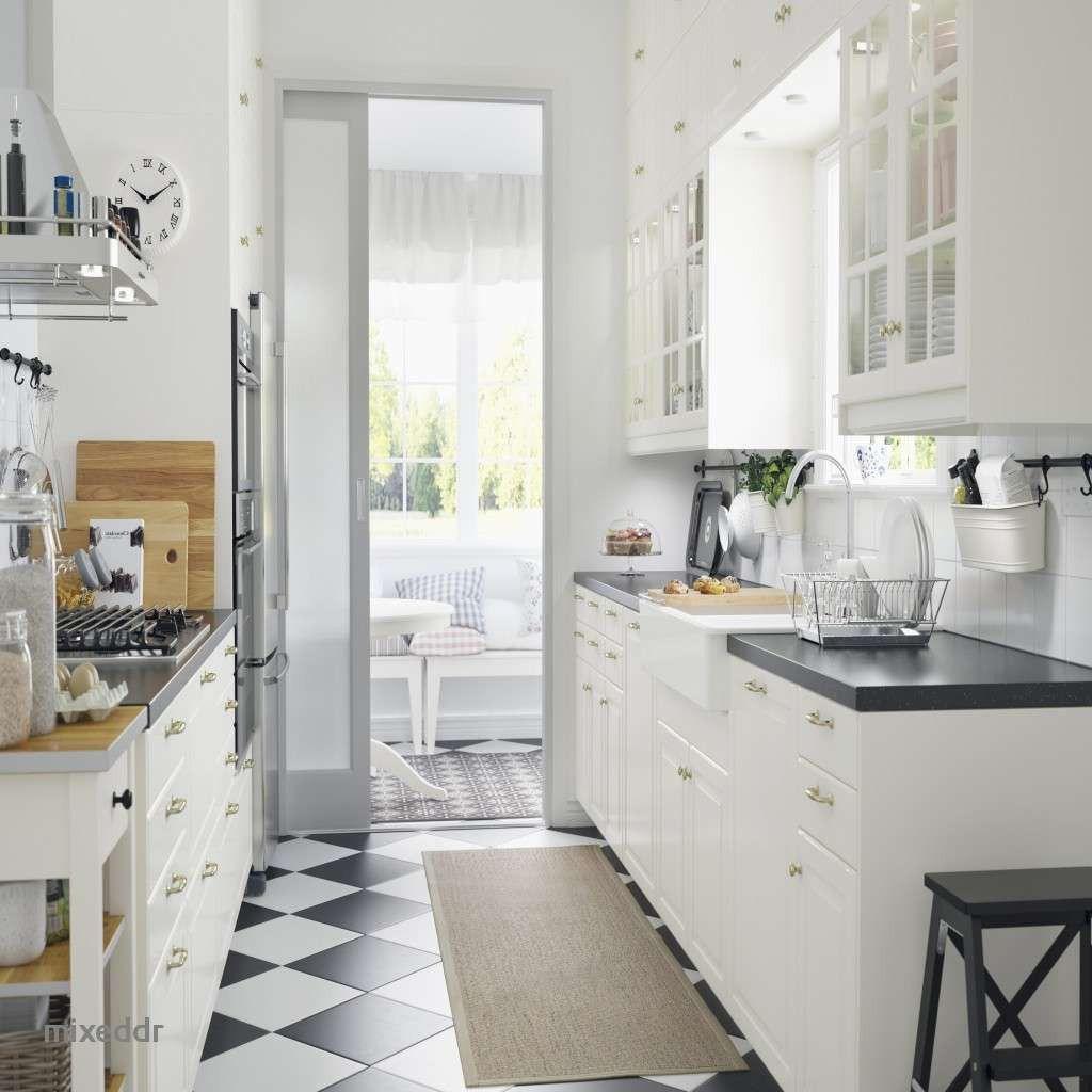 Lieferzeit Küche Ikea Luxury Garten Küche Ikea Inspirierend Ikea