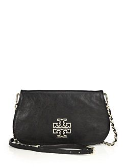 cb1a2def0df Tory Burch - Britten Clutch Christmas List 2015
