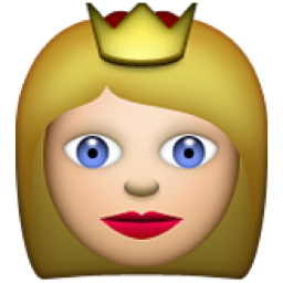 Author Translates All Of Alice In Wonderland Into Emojis The Creators Project Emoji Stickers Emoji What Emoji Are You