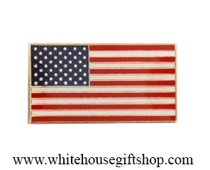 The American Flag Pin Usa As Worn By President Obama American Flag Lapel Pin American Flag Pin Flag Lapel Pins