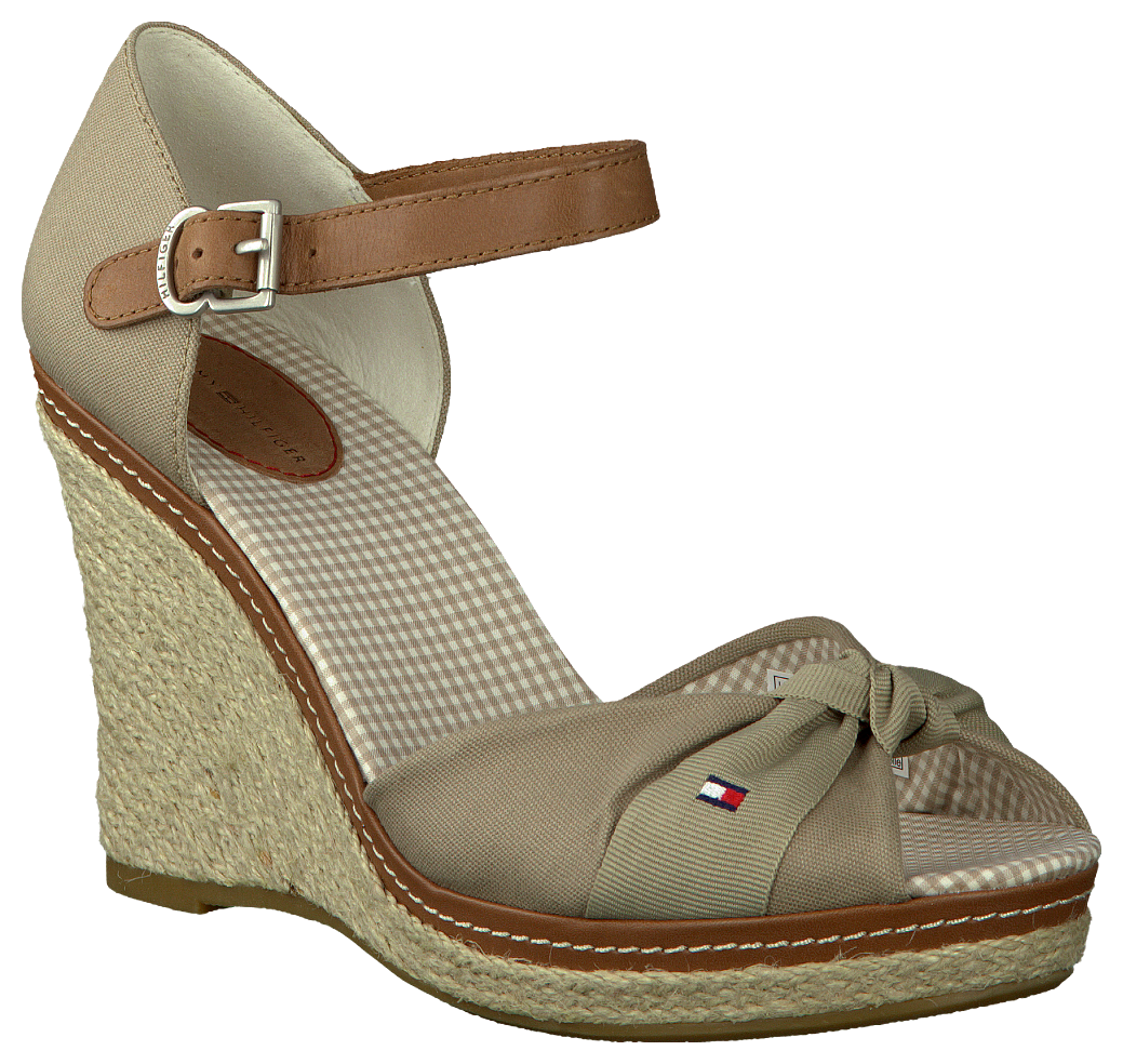 beige tommy hilfiger espadrilles capri 9 love me some shoes pinterest espadrilles tommy. Black Bedroom Furniture Sets. Home Design Ideas