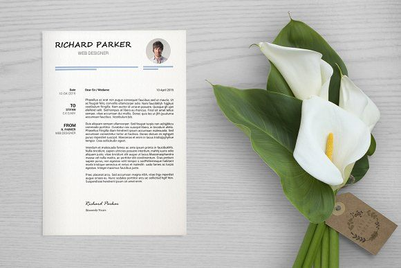 High School Diploma On Resume Clean Resume  Cv Templatev036 Creativework247  Resume Templates .
