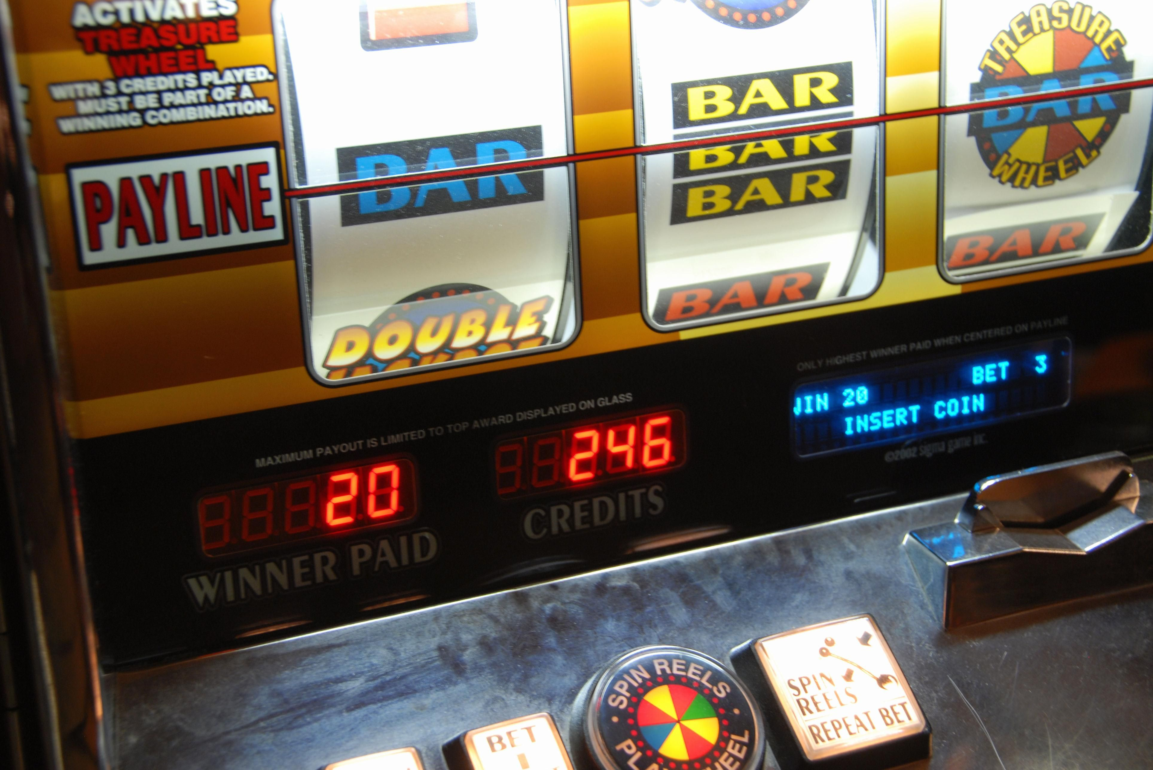 Игровые автоматы джокер ремонт джокер покер онлайн играть бесплатно
