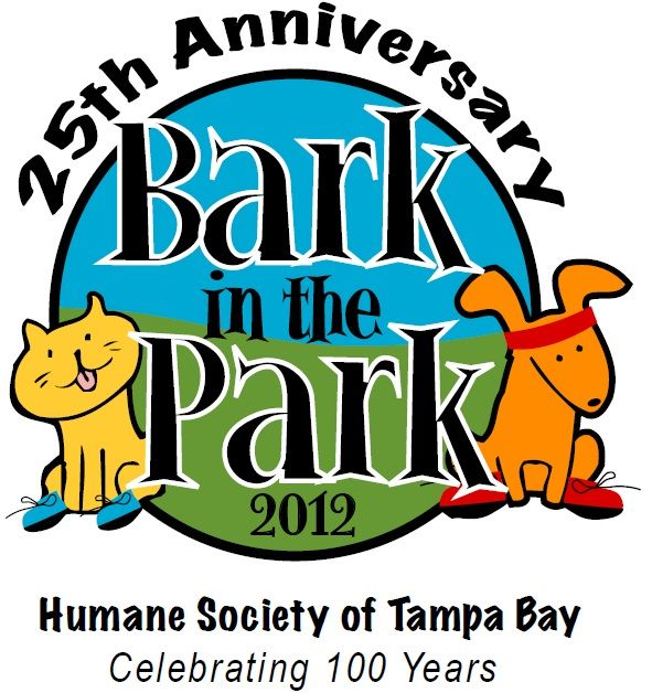 Next Event For Humane Society Of Tampa Bay At Al Lopez Park Humane Society Park Society