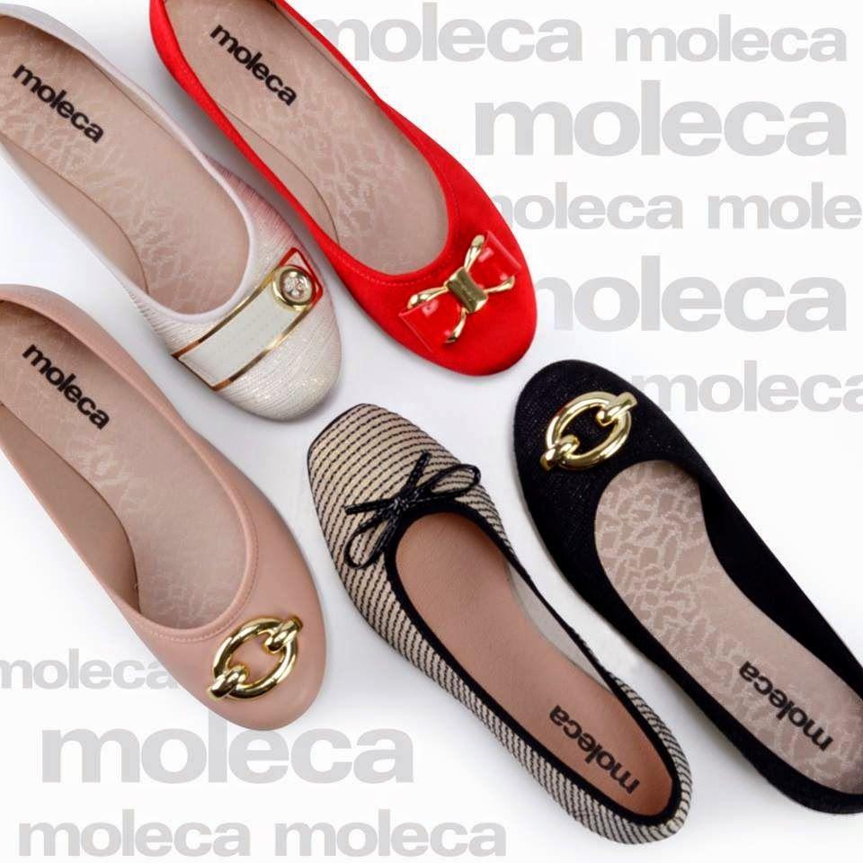 7bff04b70b sapatilhas molecas - Pesquisa Google Moleca