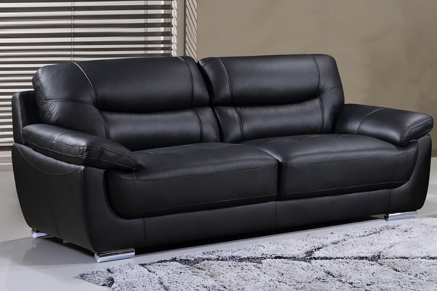 Cool Best Sofa Manufacturers Luxury 83 In Sofas And Couches Set With