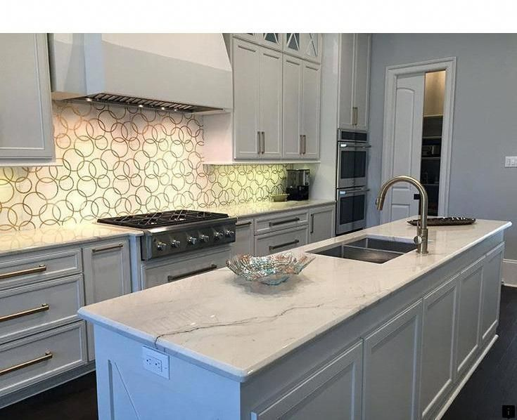 find out about outdoor kitchen designs follow the link 69 Types Of Kitchen Tiles To Choose For A New Kitchen Design id=53656