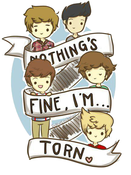 Caricaturas De One Direction Buscar Con Google One Direction Cartoons One Direction Drawings One Direction Fan Art