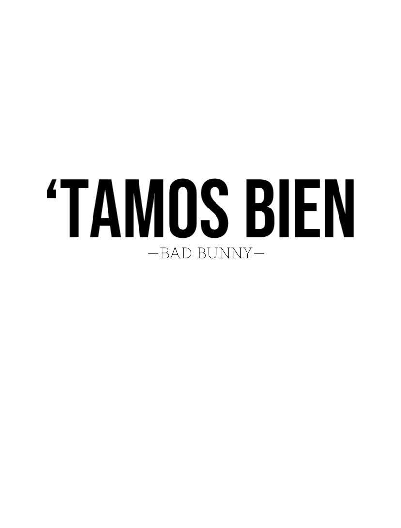 Sassy Spanish Quotes With English Translation