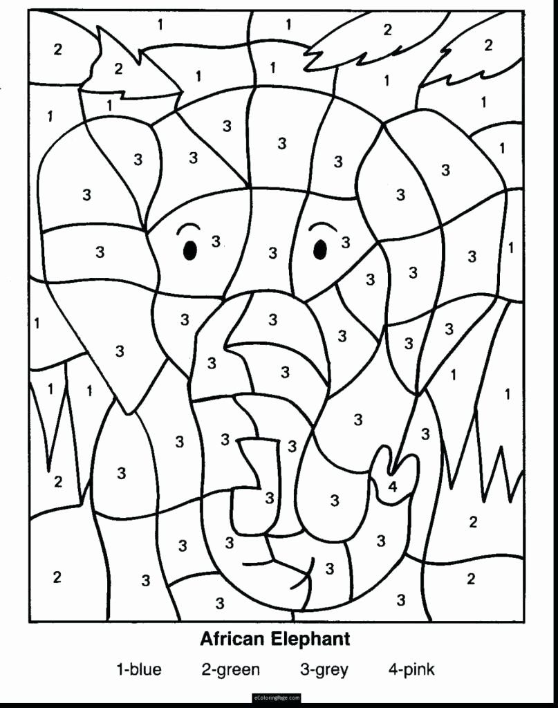 Coloring Activities For 2nd Grade Unique Sight Word Coloring Pages Second Grad Kindergarten Coloring Pages Addition Coloring Worksheet Math Coloring Worksheets Addition coloring pages for kindergarten