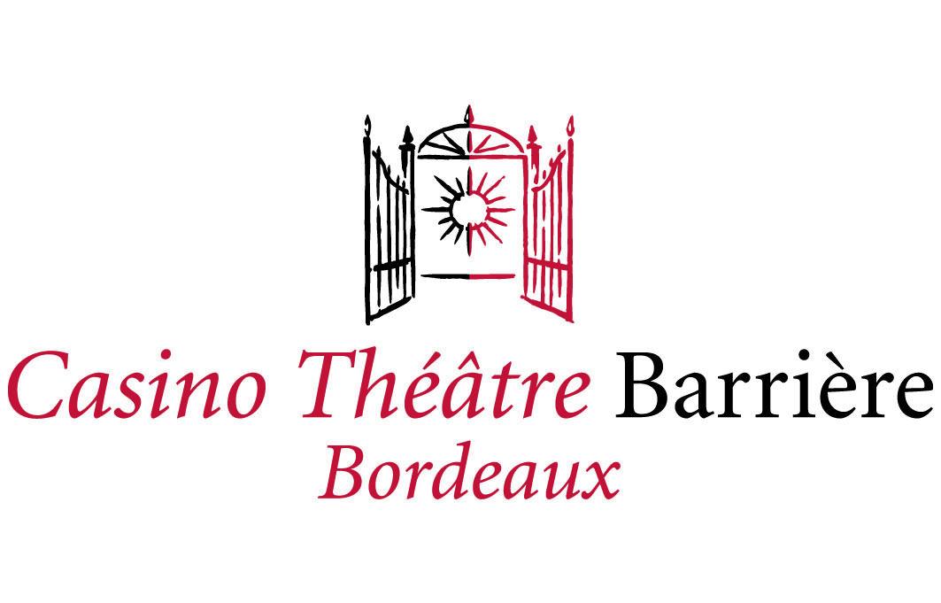casino bordeaux.fr