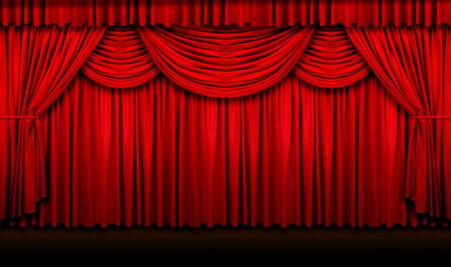Int Stage Red Curtains Large Episodeinteractive Episode Size
