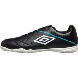 Photo of Umbro Men's Medusae Iii League Ic In Football Shoes Black Umbro