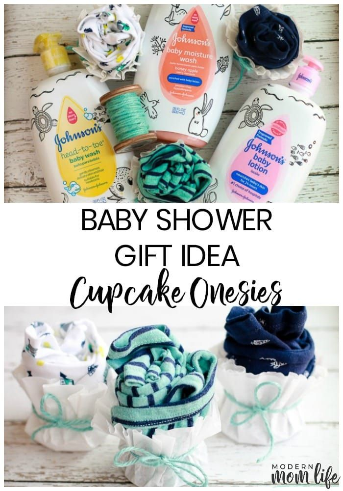 How To Make A Last Minute Baby Shower Gift That Doesn T Look Cheap Baby Shower Gifts Gifts For Kids Diy Baby Stuff
