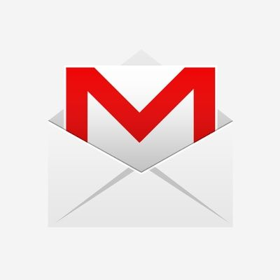 Quick Tip Setting Up Gmail TwoStep Verification in Mail