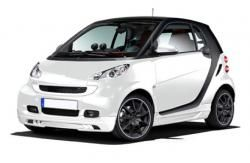 Hire A Cool Car In Santorini Island At Carhiresantorinicom And - Cool cars santorini