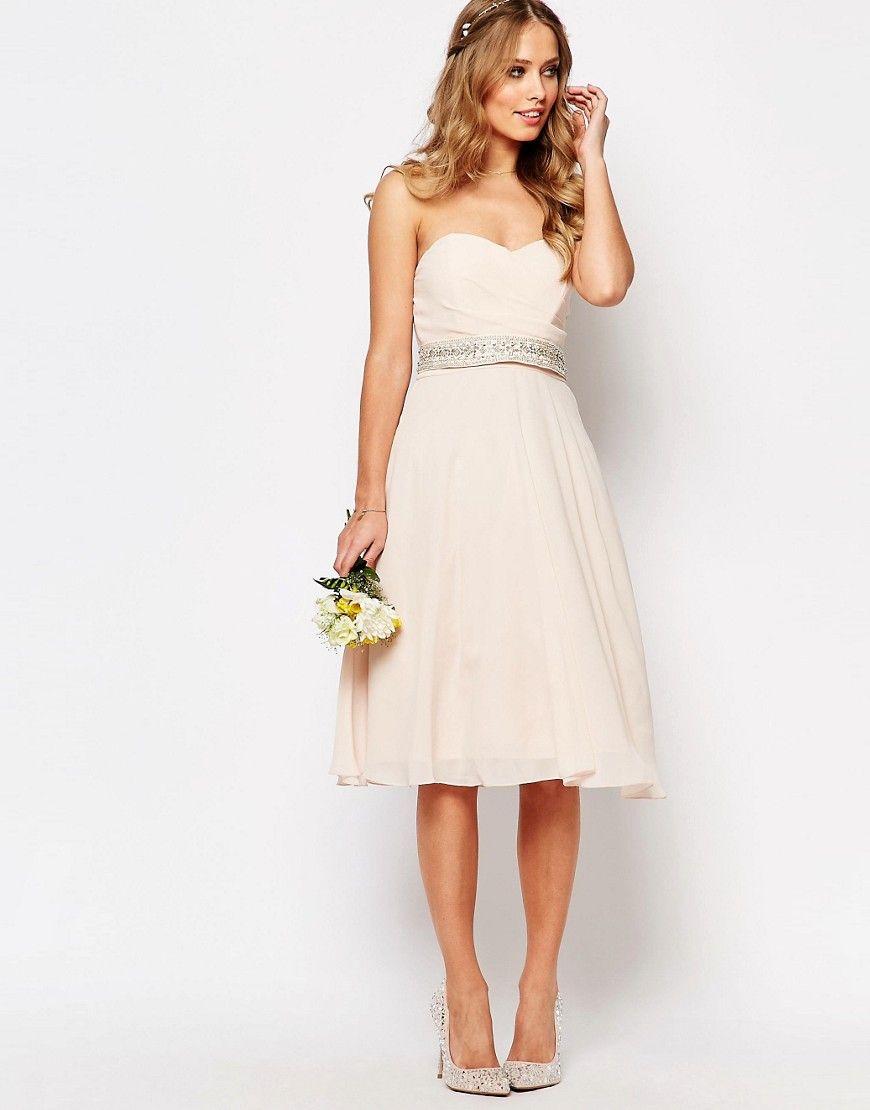 Image 4 tfnc wedding robe mi longue de bal de fin d for Don de robe de mariage michigan