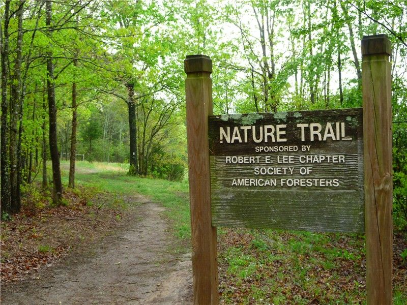 cool nature trail signs Google Search Nature trail