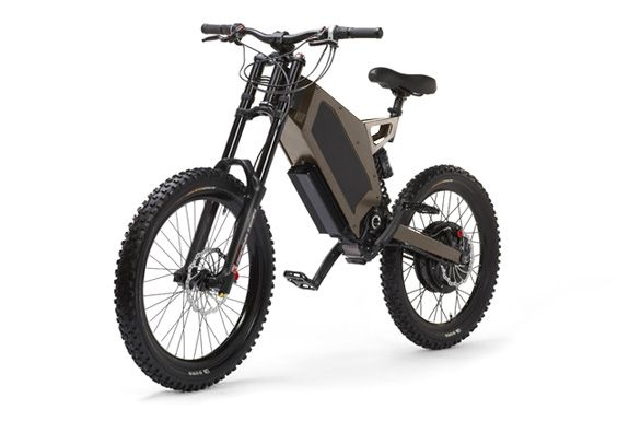 Bomber Stealth Electric Bikes Usa Electric Bikes Electric