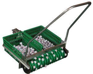 Need A Reliable Golf Ball Picker Try Range Servant Golf Range Golf Golf Ball