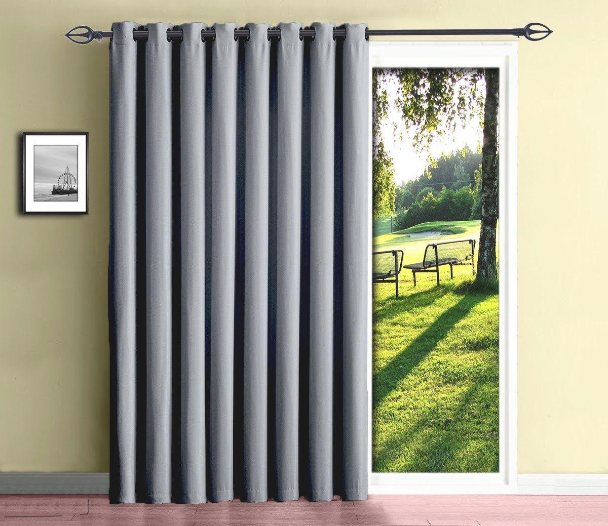 warm home designs extra wide light grey