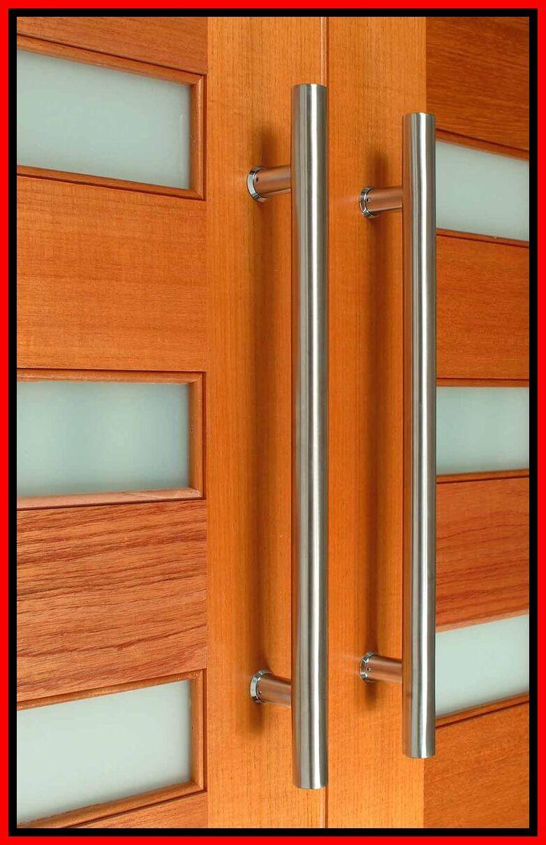 36 Reference Of Builders Warehouse Front Door Handles In 2020 Door Handles Front Door Handles Steel Front Door