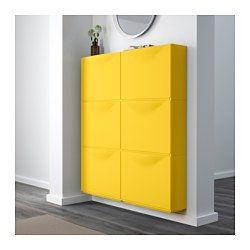 Mobilier Et Decoration Interieur Et Exterieur Placard Chaussure Rangement Et Ikea