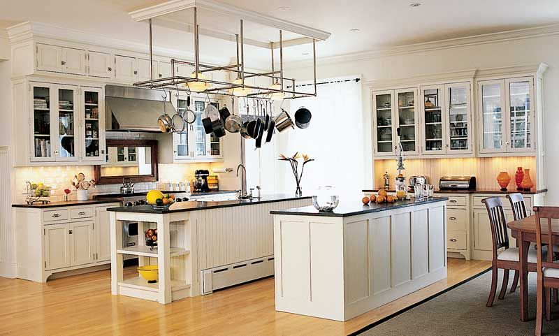 Crown Point Cabinetry Custom Kitchen Victorian Kitchen Cabinets Traditional White Kitchen Cabinets Classic White Kitchen