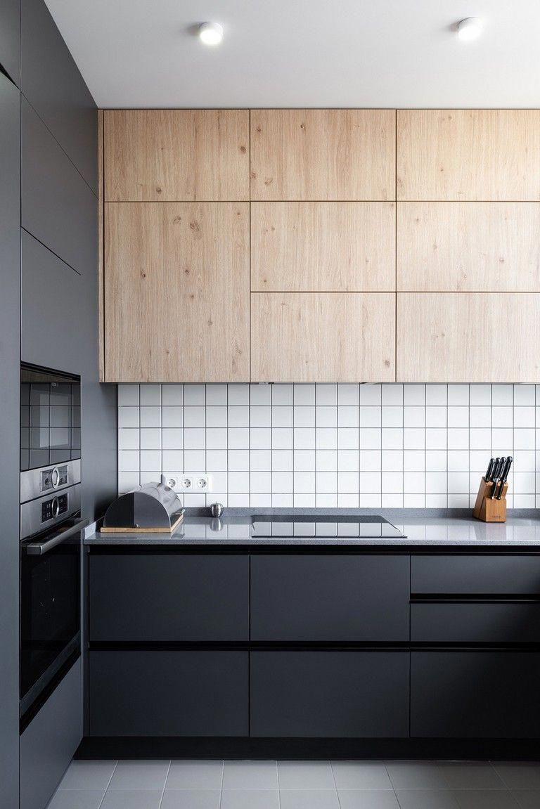 Why Furniture So Expensive Secondhandfurnitureonline Home Decor Kitchen Modern Kitchen Design Modern Kitchen