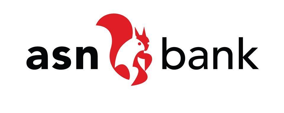 ASN Bank - by # AndréToet | #AndréToet #Logos | Logos
