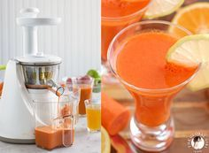 Top 5 Juice Fast Tools & Tips