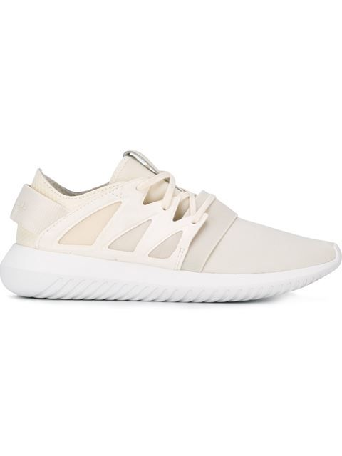 7add4d905a77 Shop Adidas Originals  Tubular Viral  sneakers in Penelope from the world s  best independent boutiques at farfetch.com. Shop 400 boutiques at one  address.