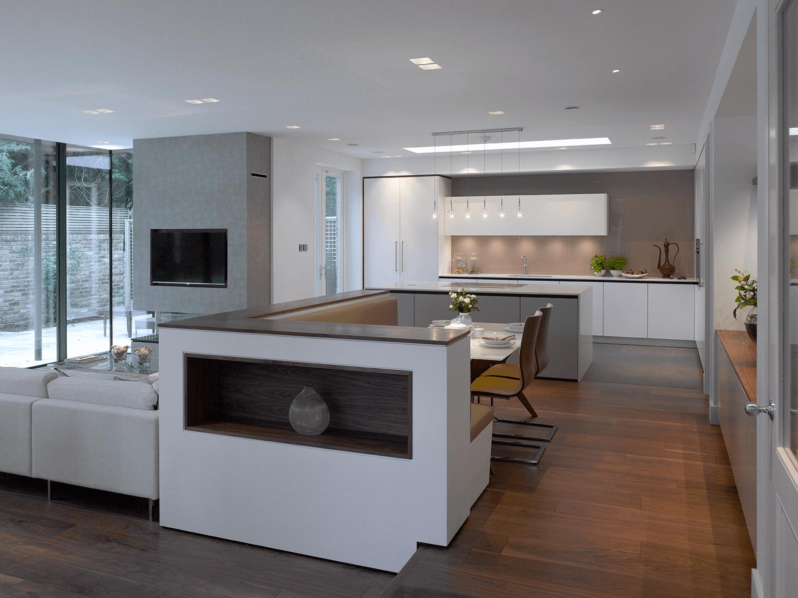 Best Kitchen Designers London Kitchen Design London Kitchen Design ...