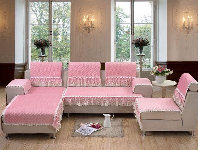 awesome Sofa Pink Color , Good Sofa Pink Color 17 On Modern Sofa ...