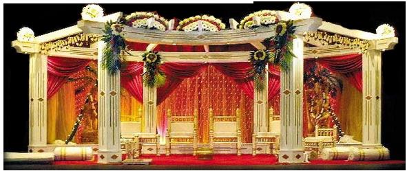 Best matrimonial services symbol of faith best matrimonial best matrimonial services symbol of faith junglespirit Choice Image