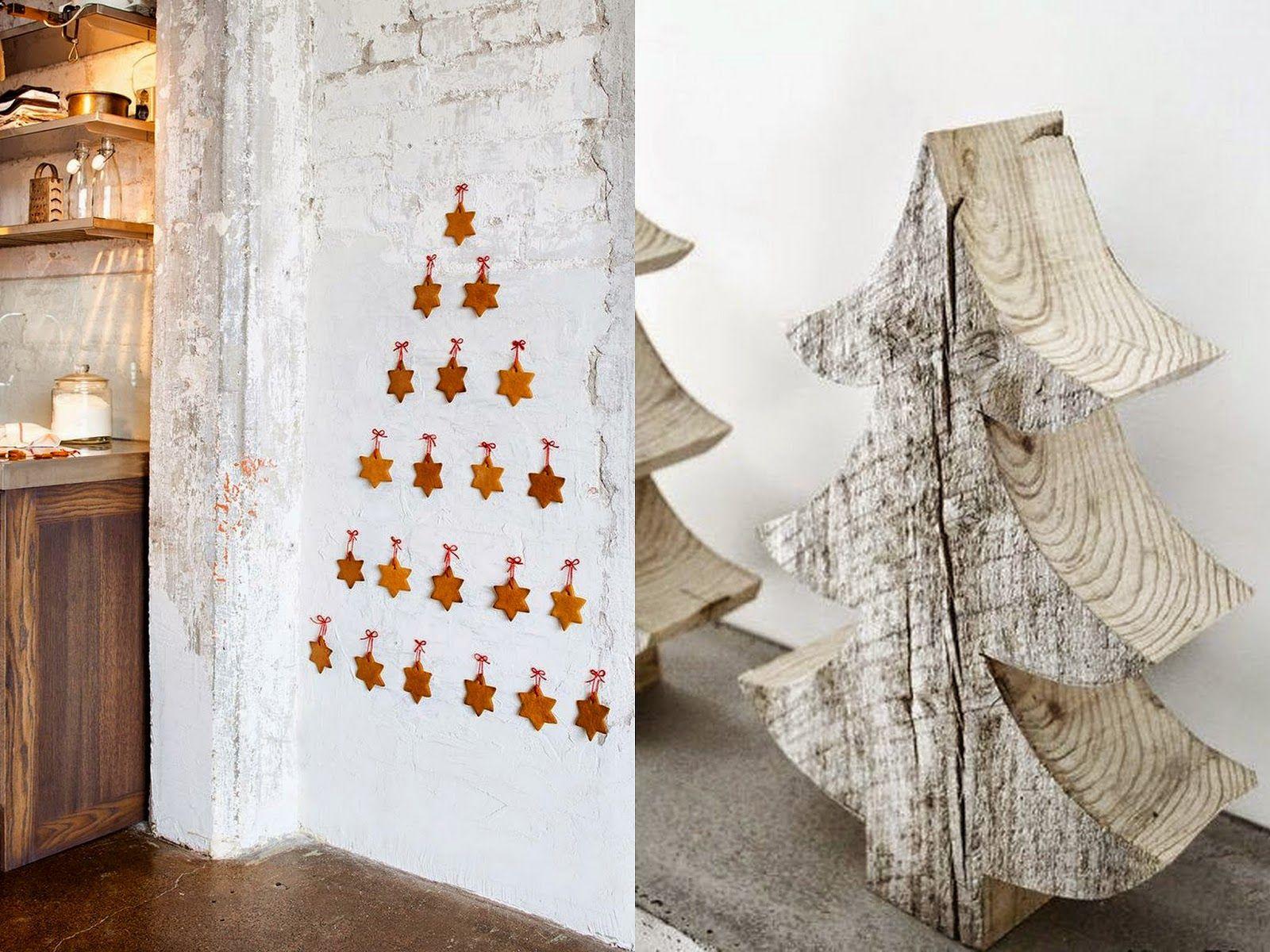 Jasminhome - blog o wnętrzach, wnętrza, inspiracje, dekoracje: W zgodzie z…