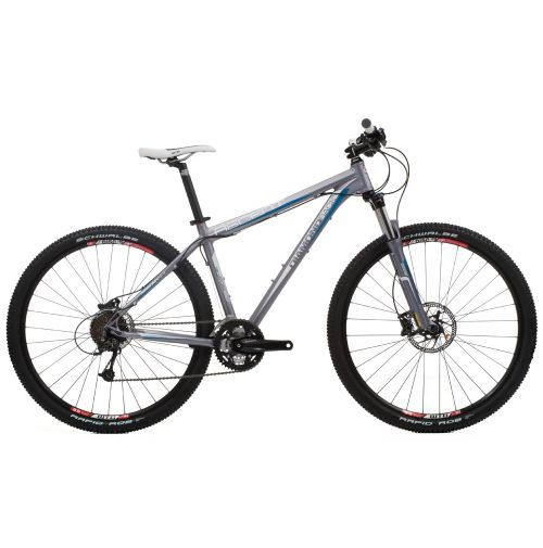 Diamondback Ascent Hardtail Bike. Discount Price - Was £649.99 | Now £335.99  http://tinyurl.com/jgzc6kq  More discount cycles at http://www.bucksme.com/product-category/games-toys-bargains/discount-outdoor-games-toys/