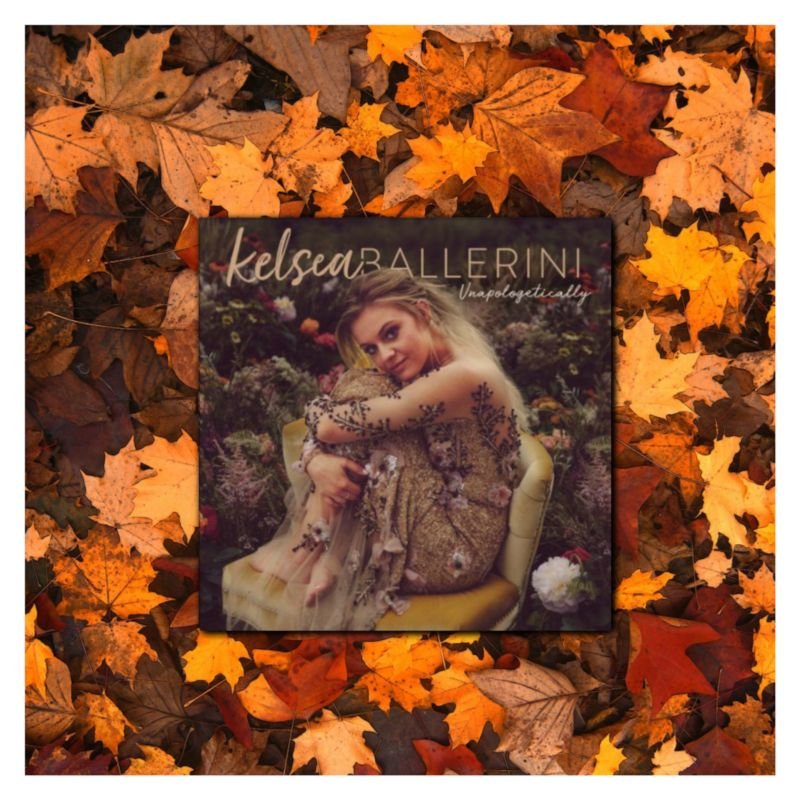 Unapologetically Album By Kelsea Ballerini Countrymusic Country Countrysong Nashville Video Youtube Singer S Kelsea Ballerini Country Music Country Pop