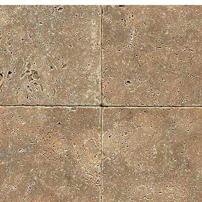 Noce 6x6 tumbled travertine tiles 299 sq ft suggested retail tile stores noce 6x6 tumbled travertine tiles 299 sq ft suggested retail 598 sq ppazfo
