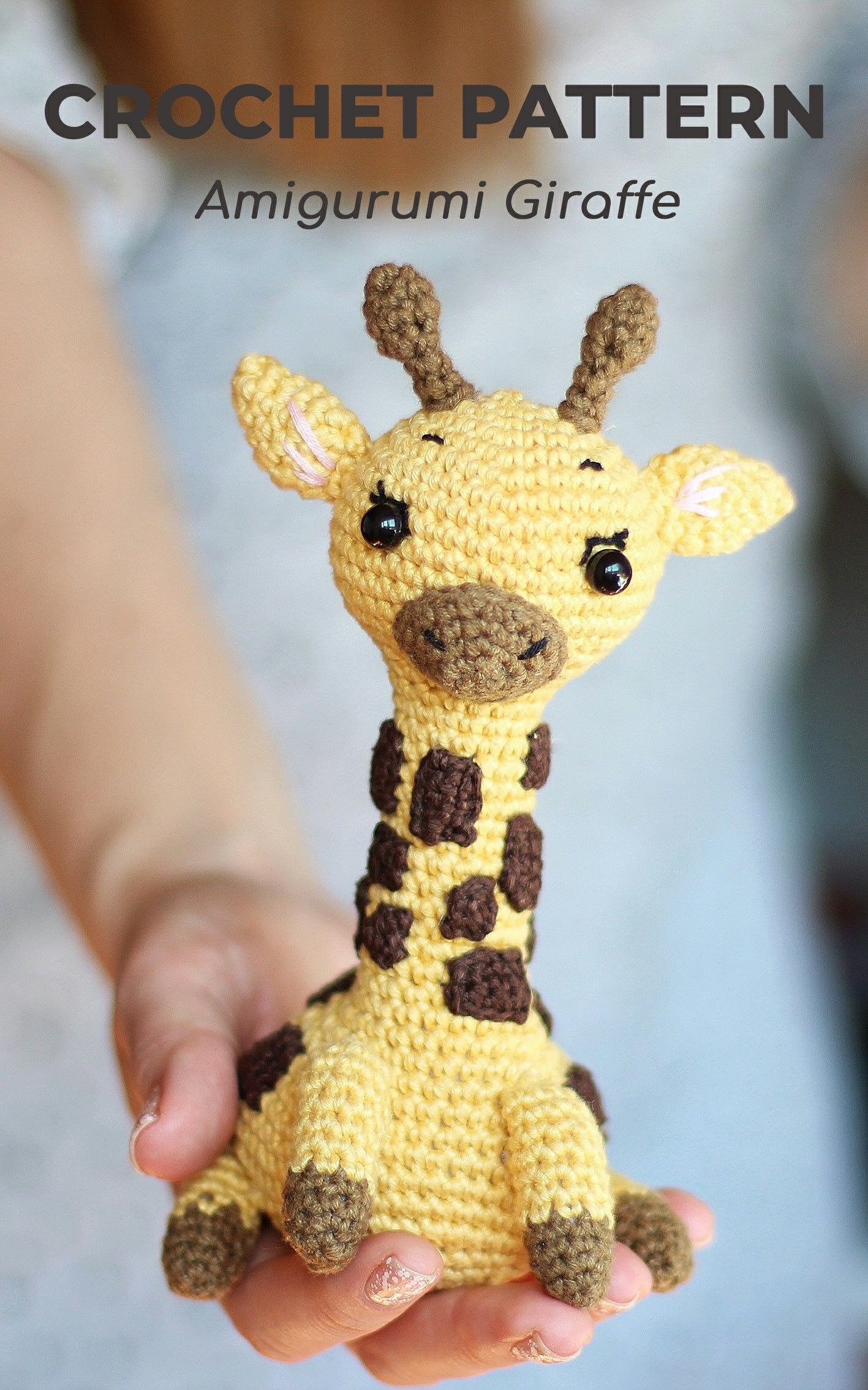 animal – Amigurumi Patterns | 2268x1417