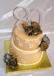 Birthday cakes pictures ideas and recipes mom   party pinterest cake also rh