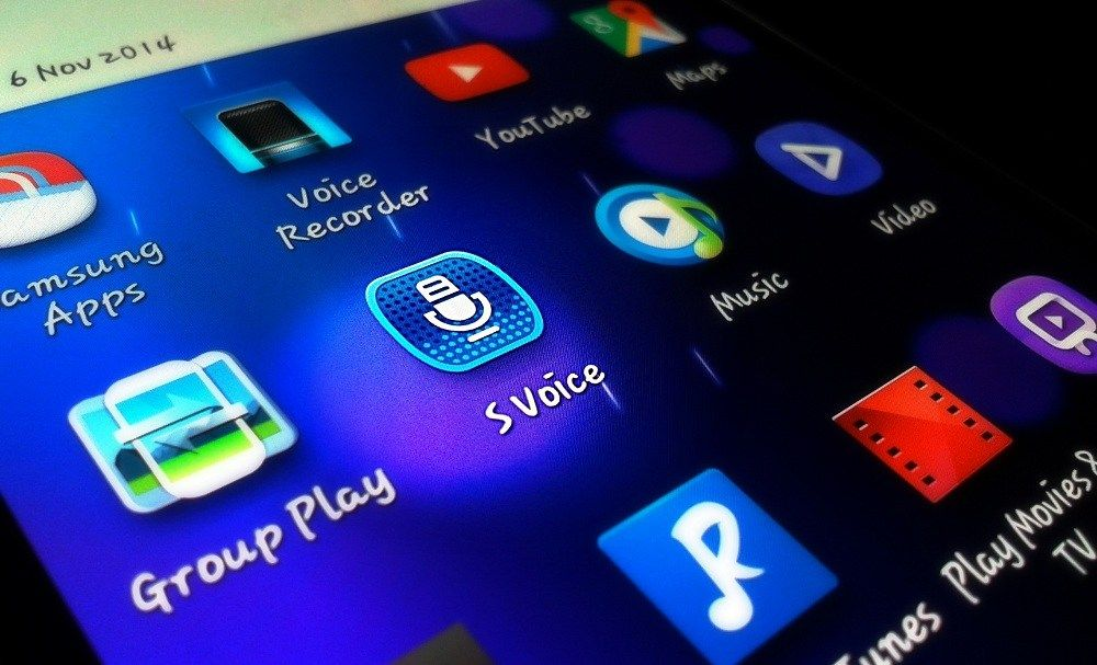 Spy on Android Phone Fast and Easy without Rooting the