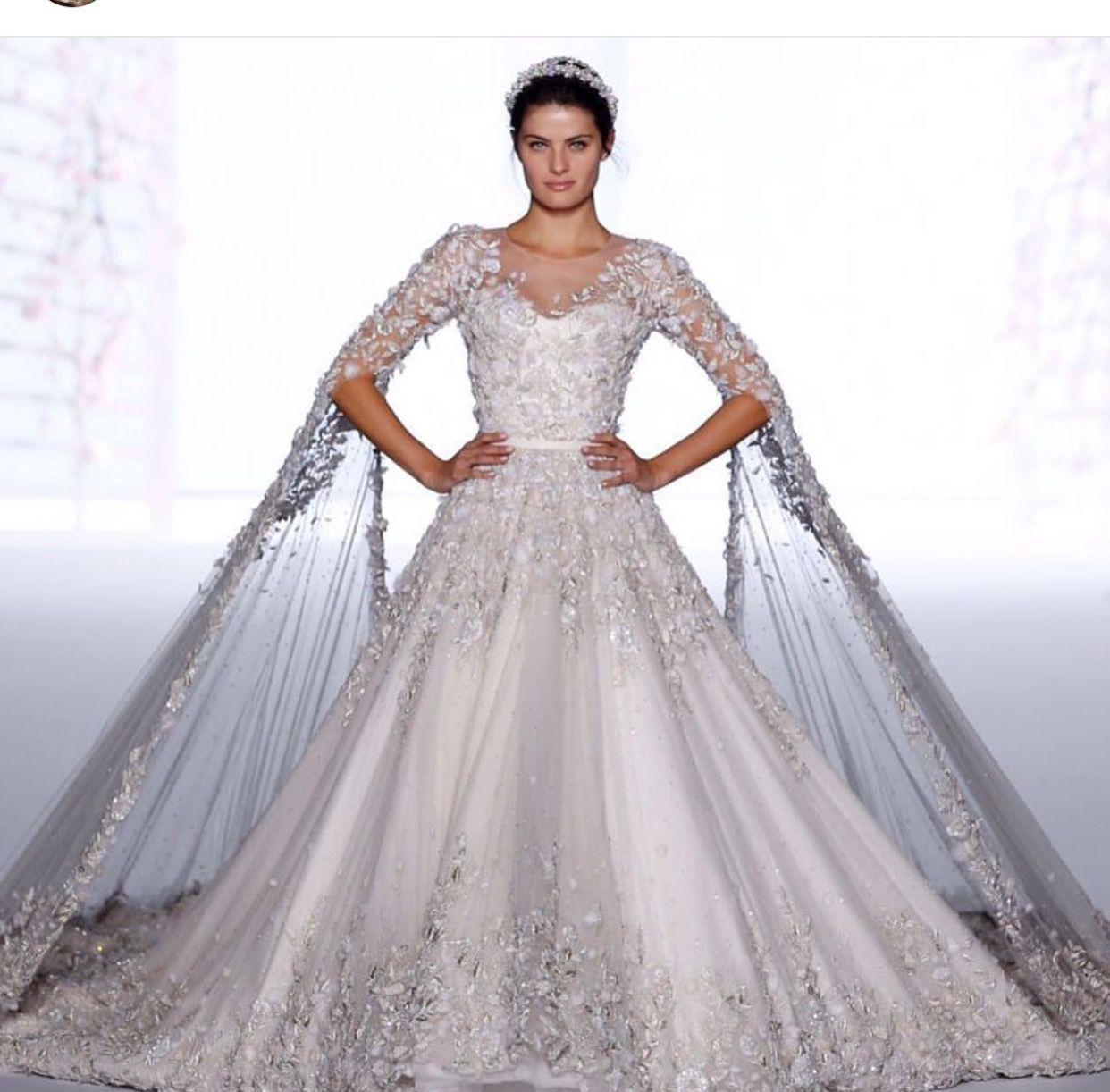 Pin von J P auf Wedding Gown   Pinterest