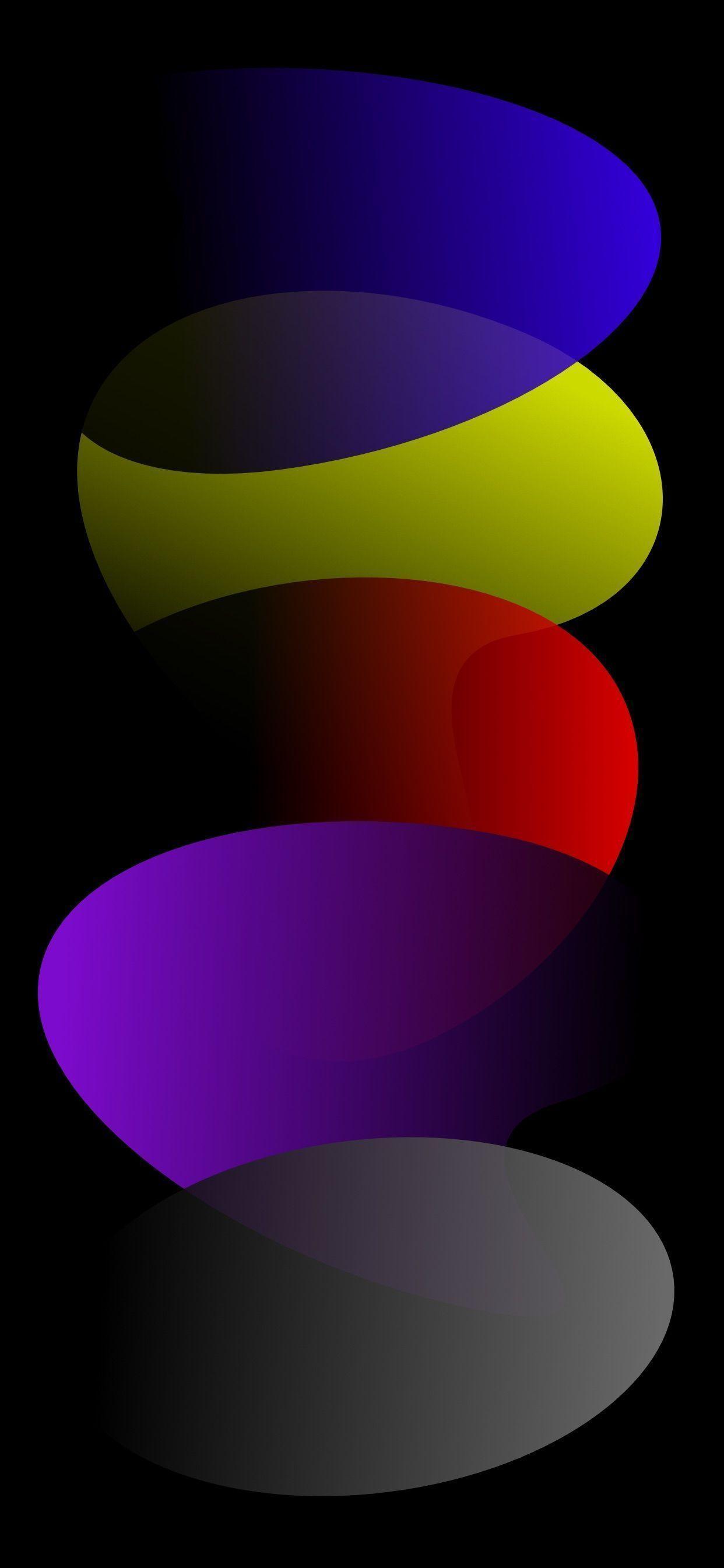 Kafamsal - Let's share something #ios13wallpaper #iOS11 #iOS12 #iOS13 #Lockscreen #Homescreen #backgrounds #Apple #iPhone #iPad #iOS #wallpaper #iPhoneX #iPhoneXS #iPhoneXR #iPhoneXSMax #Mojave #Catalina #uidesign #backgrounds #Screenshot #Apple #iPhone #iPad #iOS #AndroidOS #widescreen #edge #desktop #themes #followme #background #follow #random #xs #xsmax #design #wallpapers #oled #amoled #wwdc #android #checkm8 #checkra1n #checkrain #ios13wallpaper Kafamsal - Let's share something #ios13wallp #ios13wallpaper
