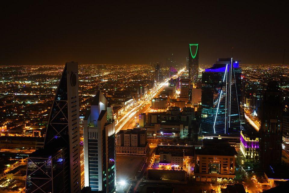 حجز رحلات طيران من جدة الى الرياض عبر الإنترنت رحلات من جدة الى الرياض Riyadh Places To Visit Saudi Arabia