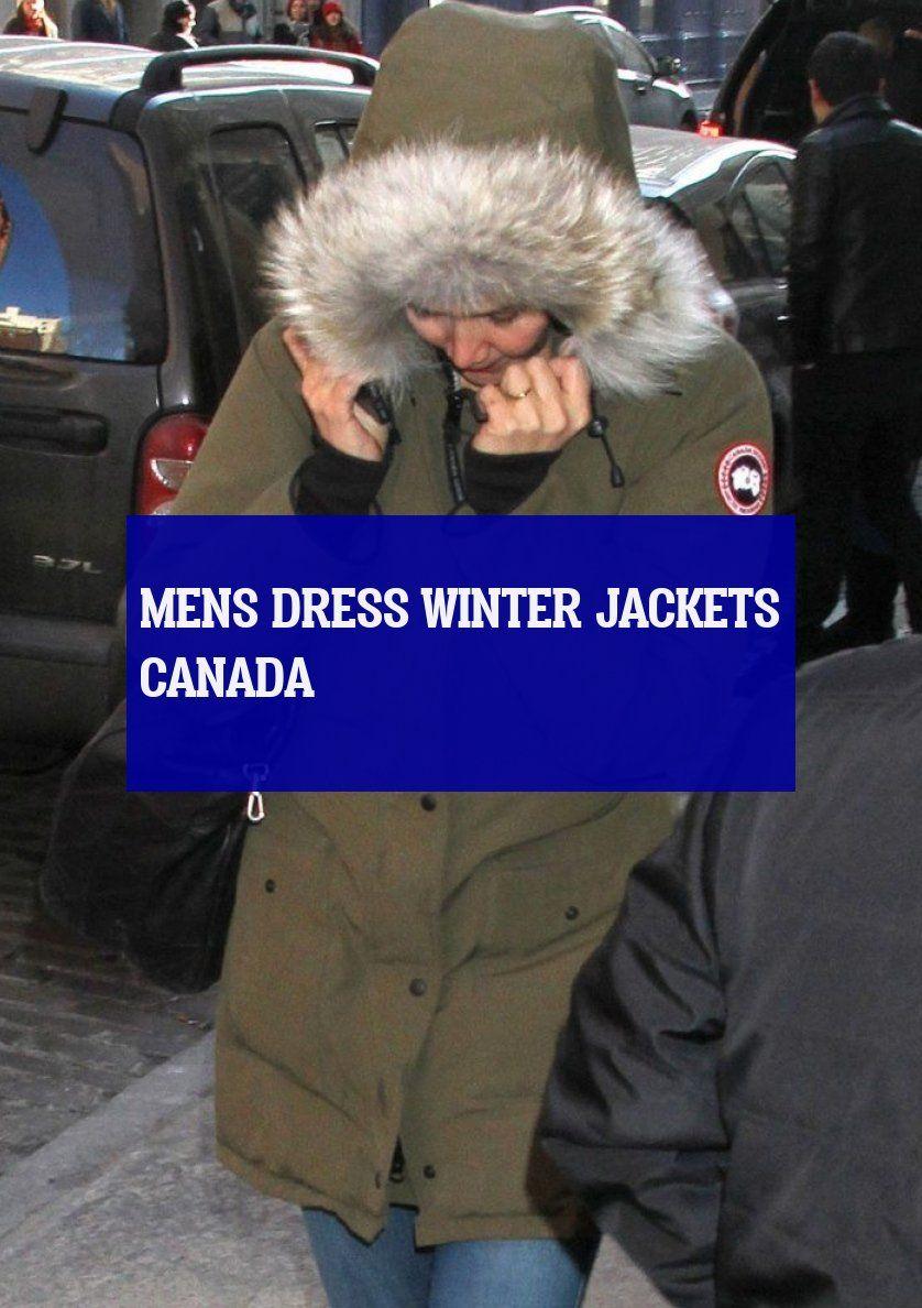 10 more mens dress winter jackets canada  herren kleid winterjacken kanada mens dress winter jackets canada  Suits winter outfits men winter outfits men Paris Shirt winte...