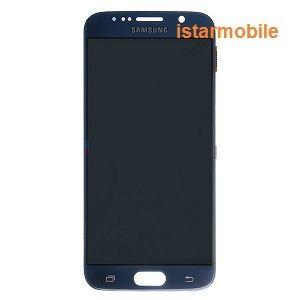 THAY MÀN HÌNH SAMSUNG S6, SAMSUNG GALAXY S6 EDGE CHÍNH HÃNG TẠI HÀ NỘI  Dịch vụ thay màn hình Samsung Galaxy S6, Galaxy S6 Edge Trực tiếp - Lấy ngay. Chúng tôi cung cấp dịch vụ sửa chữa thay thế màn hình dòng máy Samsung