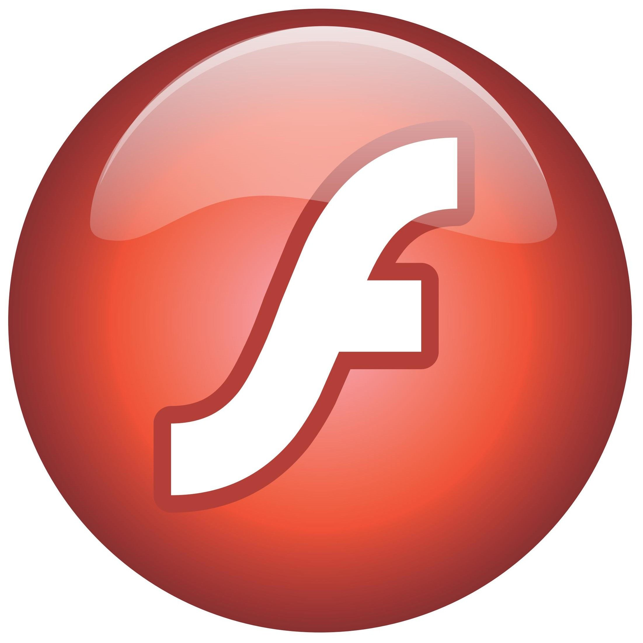 Adobe Flash Logo [EPS File] Vector EPS Free Download, Logo, Icons, Brand Emblems | Flash logo, Computers for sale, Interactive