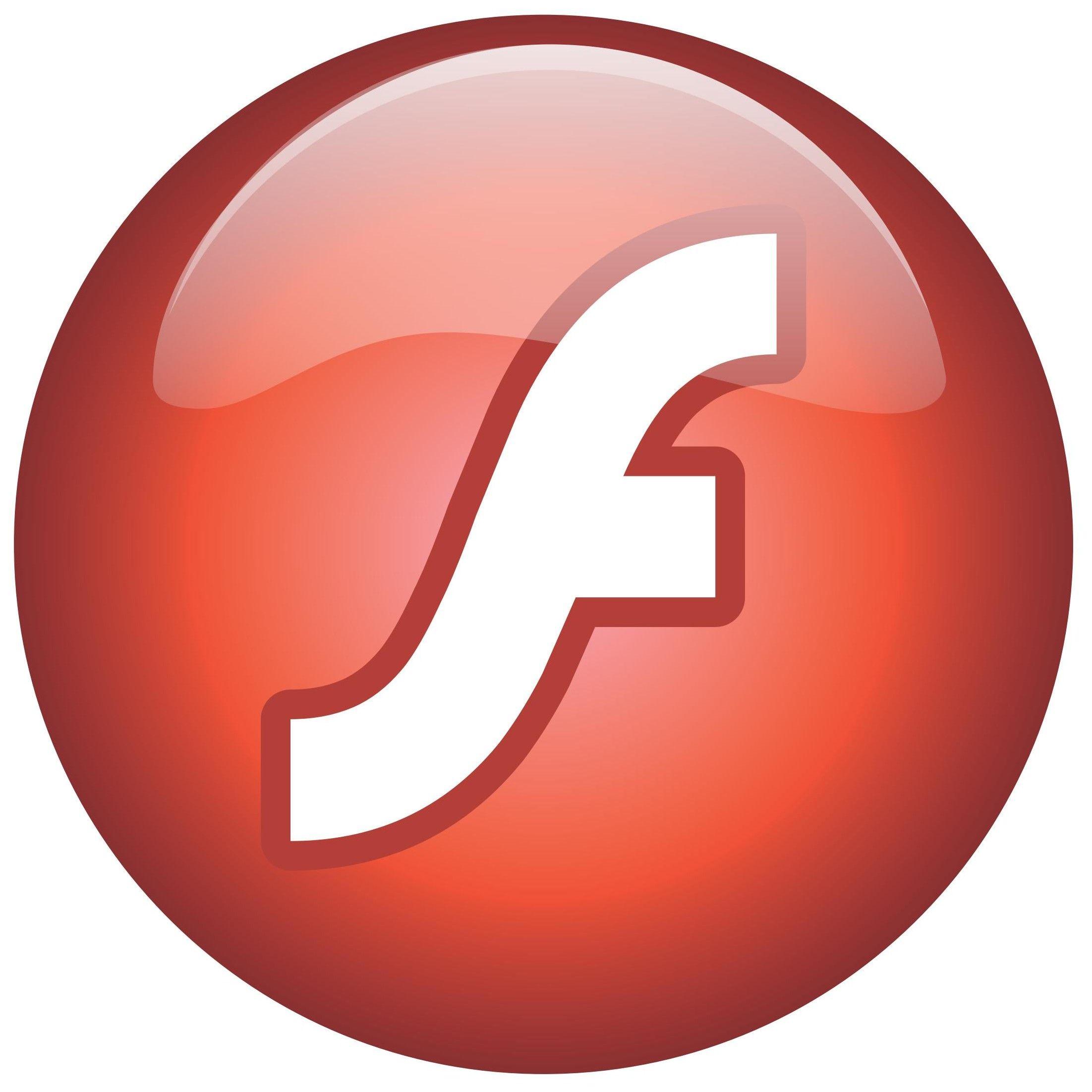 Adobe Flash Logo [EPS File] adobe, Adobe Flash, Adobe