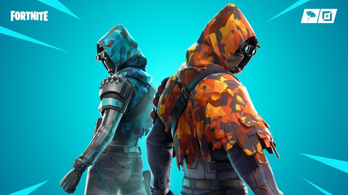 #Fortnite Item Shop 16th December – Longshot and Insight Leaked Skins #fortnite #fortnitebattleroyale #game